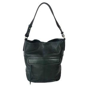Rebecca Minkoff Jasper Hobo Bucket Bag